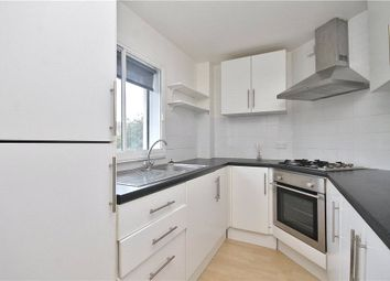 Thumbnail 2 bed maisonette to rent in Benen-Stock Road, Stanwell Moor, Staines-Upon-Thames, Surrey