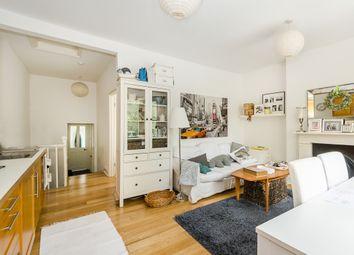Thumbnail 1 bed flat to rent in Church Road, Teddington