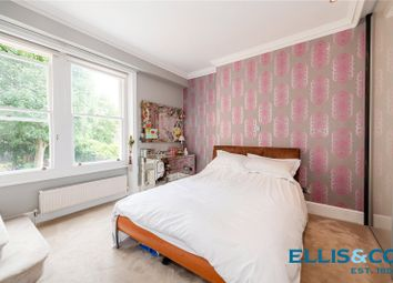 3 bed flat for sale in Regents Park Road, Finchley N3