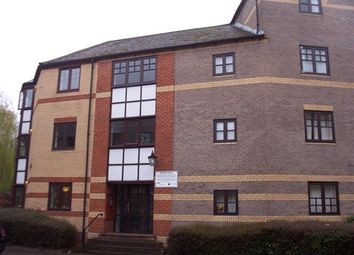 Thumbnail 3 bedroom flat to rent in New Bright Street, Holybrook, Reading