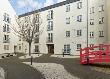 Thumbnail 1 bed flat for sale in 22/1 Easter Dalry Wynd, Edinburgh