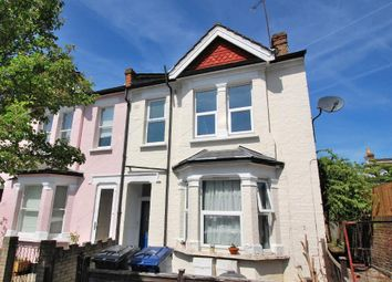 Thumbnail 2 bed flat to rent in Laurel Gardens, Hanwell, London