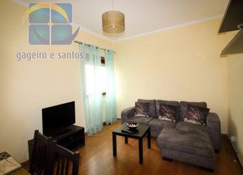 Thumbnail 1 bed apartment for sale in Peniche, Peniche, Peniche