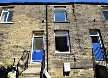 Thumbnail 1 bed property for sale in West End, Queensbury, Bradford