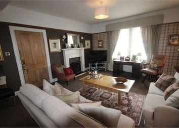 Thumbnail 3 bed maisonette for sale in Gladstone Street, Leven, Fife