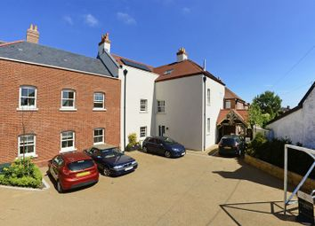 Thumbnail 2 bed property for sale in Pound Lane, Wareham