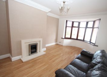 Thumbnail 2 bed flat to rent in Clyde Street, Deckham, Gateshead