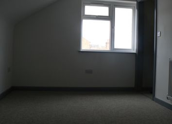 Thumbnail  Studio to rent in 221, Oxford Road, Reading, Berkshire