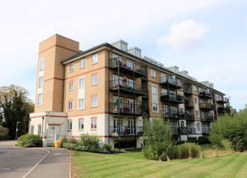 Thumbnail 2 bed flat for sale in Radcliffe House, Anerley, London, Greater London