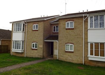 Thumbnail 1 bed flat to rent in White Mead, Yeovil