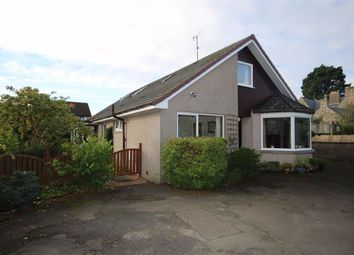 Thumbnail 4 bed detached house for sale in 5, Marionfield Place, Cupar, Fife