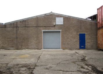 Thumbnail Light industrial to let in 2B Winship Road, Milton, Cambridge