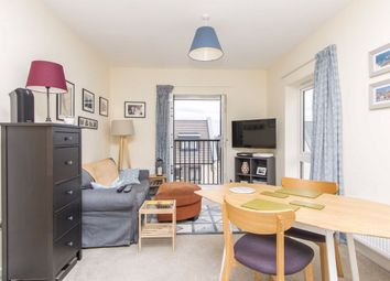 2 bed flat for sale in Square Leaze, Charlton Hayes, Bristol BS34