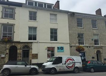 Thumbnail Office to let in Rear Office, 67 Lemon Street, Truro, Cornwall