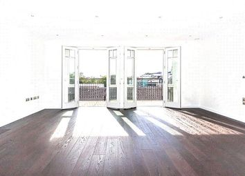 Thumbnail 2 bed flat for sale in Higham House, 102 Carnwath Road, Fulham, London