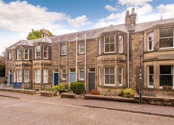 Thumbnail 2 bed property for sale in Glenesk Crescent, Dalkeith, Midlothian
