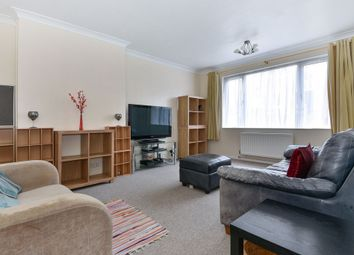 Thumbnail 4 bed terraced house for sale in Paddock Close, Sydenham