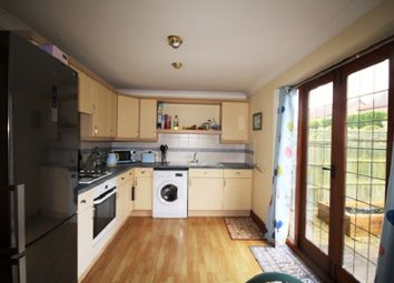 Thumbnail 2 bed property for sale in The Brambles, Barrow-Upon-Humber, Lincolnshire.