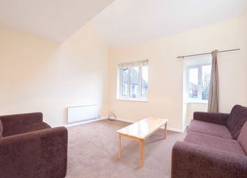 Thumbnail 2 bed maisonette to rent in 28 Abercorn Way, Bermondsey, London