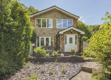 Thumbnail Detached house for sale in High Wycombe, Buckinghamshire