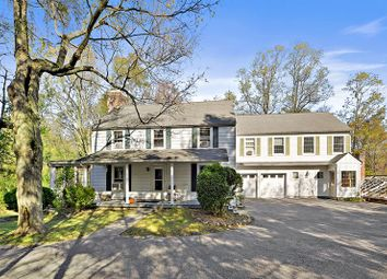 Thumbnail 5 bed property for sale in 3 Barnes Road Ossining, Ossining, New York, 10562, United States Of America