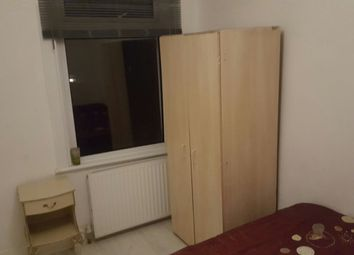Thumbnail Room to rent in Lowden Road, Edmonton, London