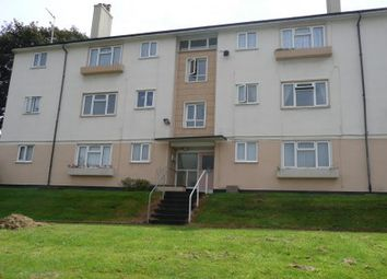 Thumbnail 2 bed flat to rent in Terra Nova Green, Plymouth