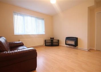 3 bed maisonette to rent in Grenville Terrace, Newcastle Upon Tyne NE1