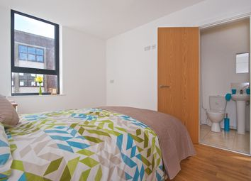 Thumbnail 2 bed flat for sale in John Street - 18 John Street, Sunderland