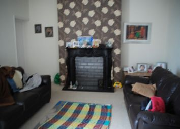 Thumbnail 3 bedroom maisonette to rent in Shields Road, Walkerville, Newcastle Upon Tyne