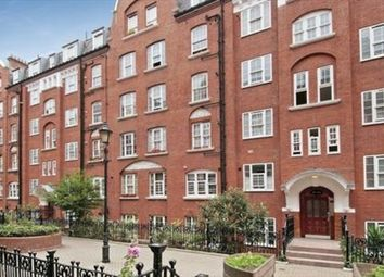 Thumbnail 2 bed flat for sale in Page Street, London
