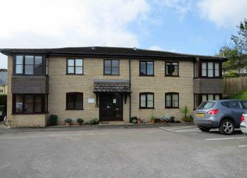 Thumbnail 1 bedroom flat to rent in Lenthay Court, Lenthay Road, Sherborne, Dorset