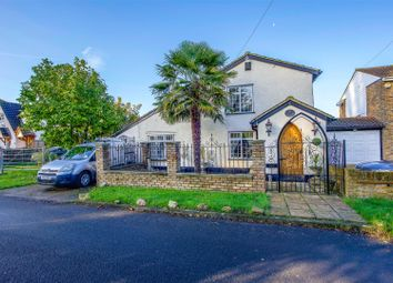 4 bed detached house for sale in Old Charlton Road, Shepperton TW17