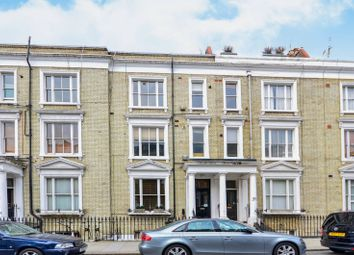 Thumbnail 2 bed flat to rent in Eardley Crescent, Earls Court