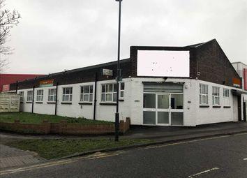 Syrinity House, Headstone Lane, Harrow HA3. Studio to rent