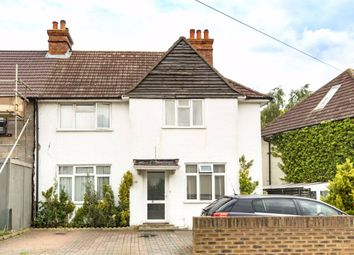 4 bed property for sale in Eversley Road, Surbiton KT5