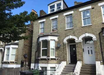 Thumbnail 7 bed semi-detached house for sale in Angles Road, London
