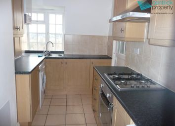 3 bed flat to rent in Pitmaston Court, Goodby Road, Birmingham B13