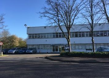 Thumbnail Office to let in Office 10, Castle House, Dawson Road, Mount Farm, Milton Keynes, Buckinghamshire