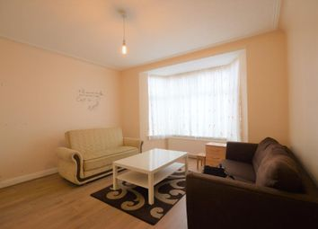 Thumbnail 3 bed property to rent in Higham Road, London