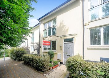 Thumbnail 4 bedroom town house for sale in St. Marys Hill, Brixham