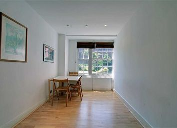 Thumbnail 1 bedroom flat to rent in Apsley House, St Johns Wood, London