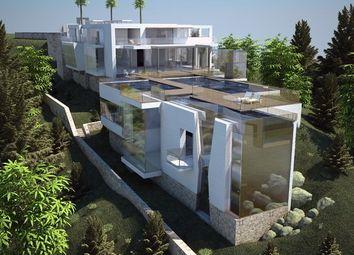 Thumbnail 8 bed villa for sale in Spain, Illes Balears, Mallorca, Son Vida