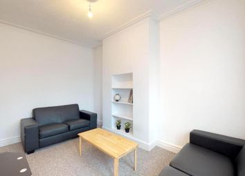 Thumbnail 5 bed flat to rent in Pitshanger Lane, Pitshanger