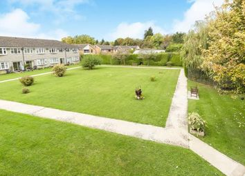 Thumbnail 1 bed property for sale in Greystone Lodge, Sussex Gardens, Gloucester, Gloucestershire