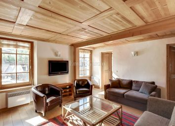 Thumbnail 2 bed apartment for sale in 74120, Megeve, France