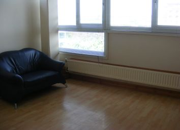 1 bed property to rent in Parkview Mansions, New Road, Southampton SO14
