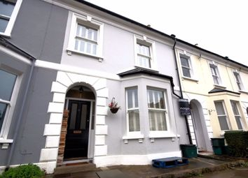 3 bed property to rent in Leighton Road, Cheltenham GL52
