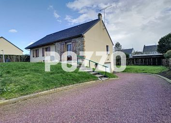 Thumbnail 3 bed property for sale in Marcey-Les-Greves, Basse-Normandie, 50300, France