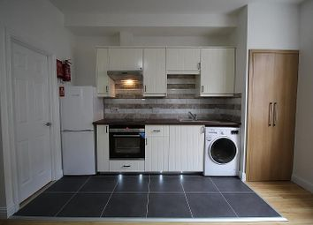 Thumbnail Studio to rent in George House, York